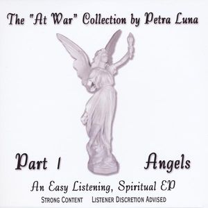 At War Collection Part 1 Angelsep