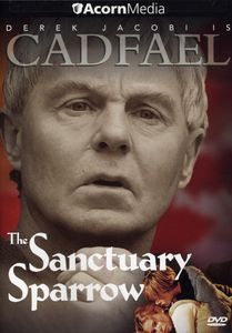 Cadfael: The Sanctuary Sparrow