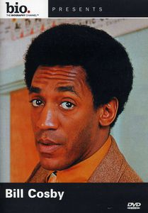 Biography: Bill Cosby