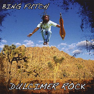 Dulcimer Rock