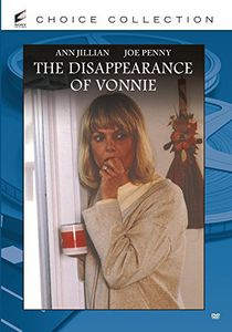 Disappearance of Vonnie (1994)