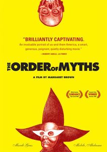 The Order of Myths