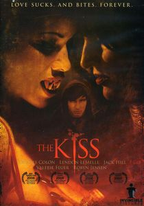 The Kiss [2008]