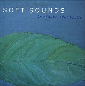 Soft Sounds