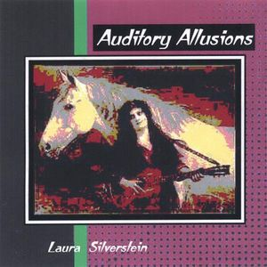 Auditory Allusions