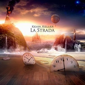 La Strada (Original Soundtrack)