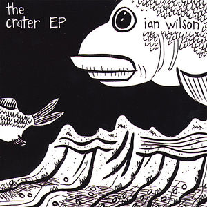 Crater EP