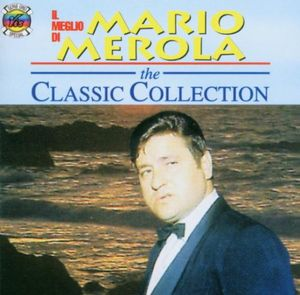 Classic Collection [Import]