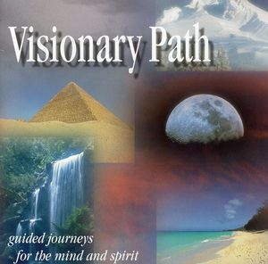 Visionary Path /  Various