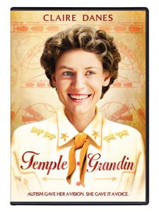 Temple Grandin [Widescreen]