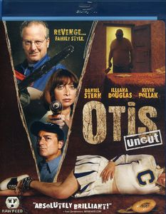 Otis [Raw Feed Series] [Uncut] [Widescreen]