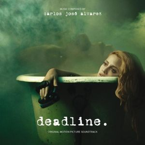 Deadline (Original Soundtrack)