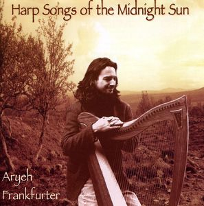 Harp Songs of the Midnight Sun