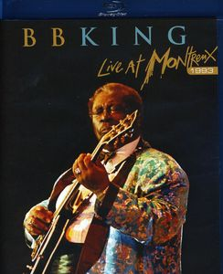 Live at Montreux 1993