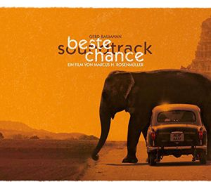 Beste Chance (Original Soundtrack) [Import]