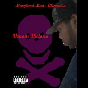 Maryland Mud-Alienation