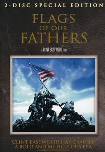 Flags Of Our Fathers [Special Collector's Edition] [Widescreen] [2 Dics] [O-Sleeve] [Sensormatic]