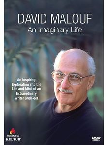 David Malouf: An Imaginary Life