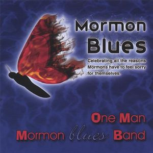 Mormon Blues
