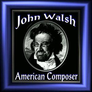 American Composer