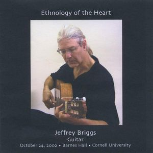 Ethnology of the Heart