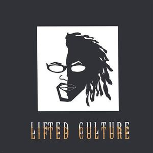 Lifted Culture
