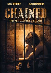 Chained [2011] [Widescreen] [Subtitled]