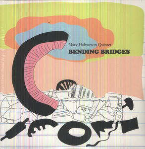 Bending Bridges