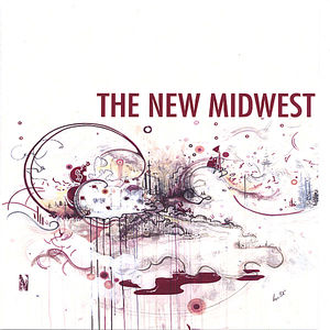 New Midwest