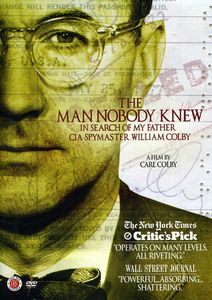Man Nobody Knew: In Search of My Father