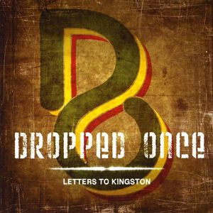 Letters to Kingston