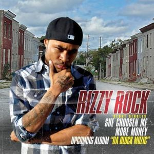 Debut Singles from the Upcoming Album Da Block Muz