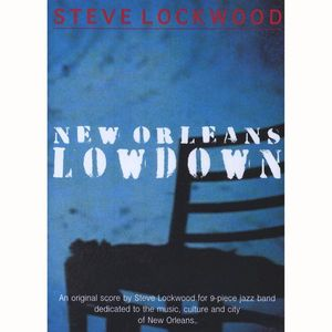 New Orleans Lowdown