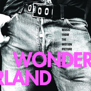 Wonderland (Original Soundtrack)