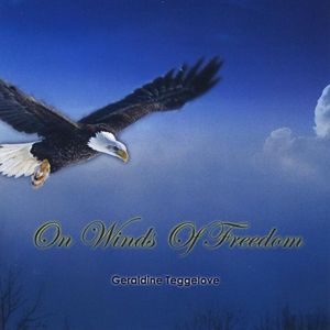 On Winds of Freedom