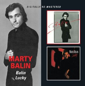 Balin /  Lucky [Import]