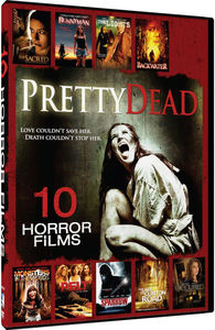 Pretty Dead: 10 Horror Films