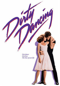 Dirty Dancing [Widescreen]