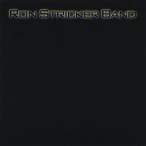 Ron Stricker Band