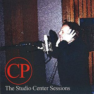 Studio Center Sessions