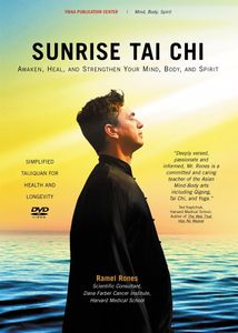 Sunrise Tai Chi