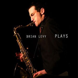 Brian Levy Plays