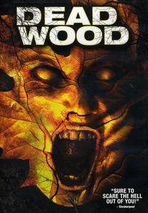 Dead Wood [Widescreen]