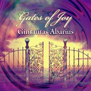 Gates of Joy