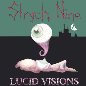 Lucid Visions