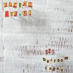 Bedroom Tapes