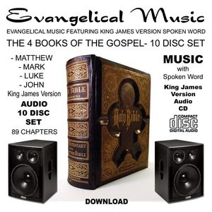 Evangelical Music
