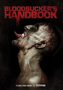 Bloodsucker's Handbook