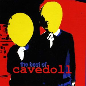 Best of Cavedoll