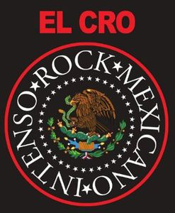 Rock Mexicano Intenso